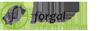 forgal