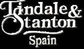 tindale