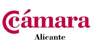 Camara Alicante