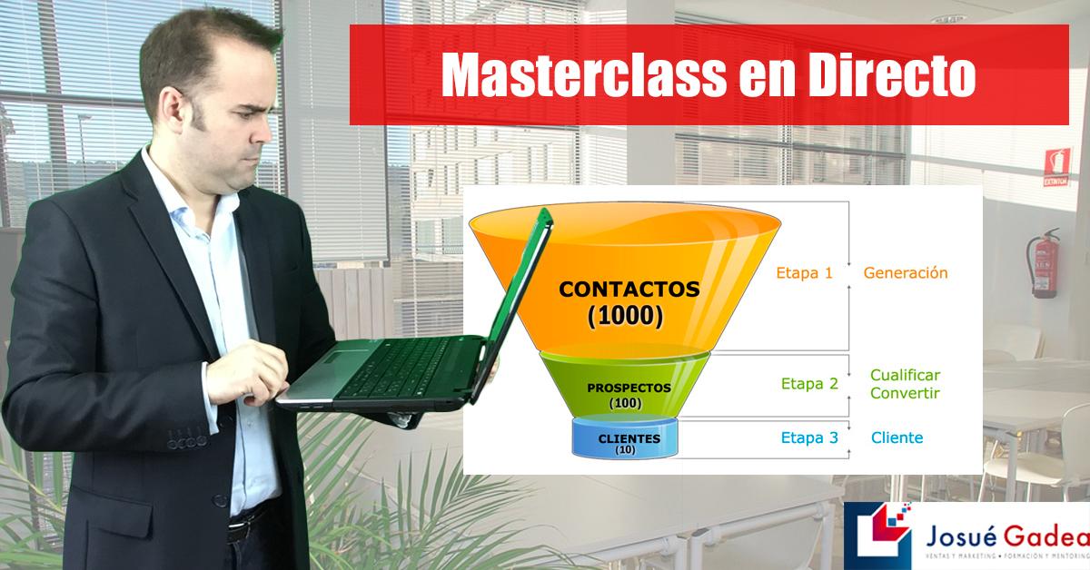 masterclass-en-directo