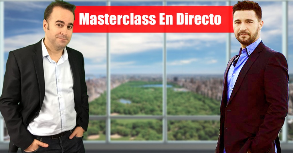 clase online de marca personal y branding profesional