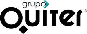 grupo quitter