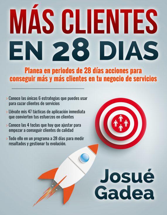 MasClientesEn28Dias_01-Front