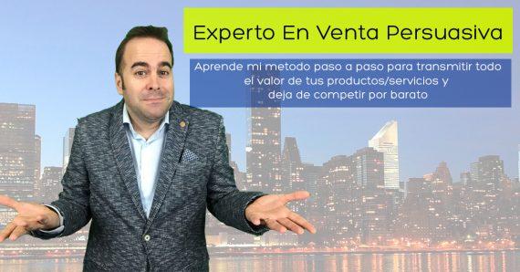 experto-en-venta-persuasiva